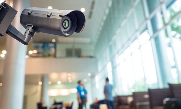 Camera giám sát tại Bình Phước có thể theo dõi moi lúc mọi nơi