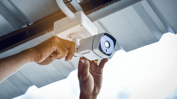 Công ty Gia Nguyễn chuyên cung cấp dịch vụ lắp đặt camera tại Bình Dương uy tín