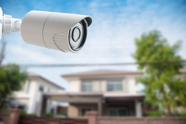Lắp đặt camera tại Dĩ An là giải pháp an toàn an ninh tuyệt vời