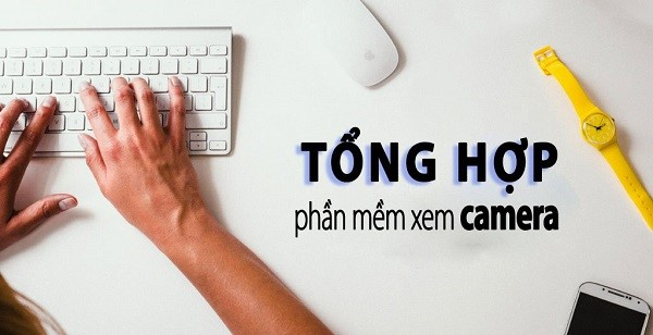 Phan-mem-xem-camera-wifi-tren-may-tinh-1