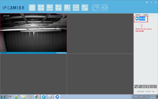 Phan-mem-xem-camera-wifi-tren-may-tinh-4