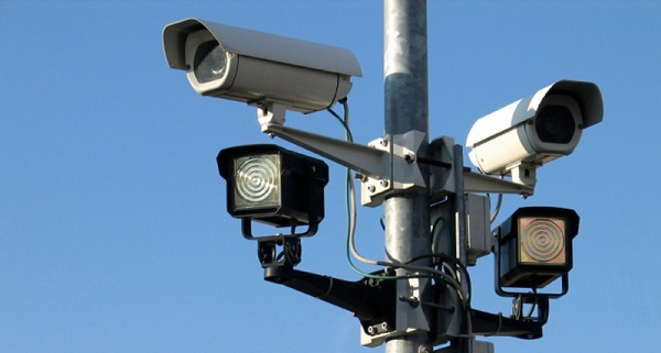 Tự lắp đặt hệ thống camera an ninh gia đình với 4 bước đơn giản