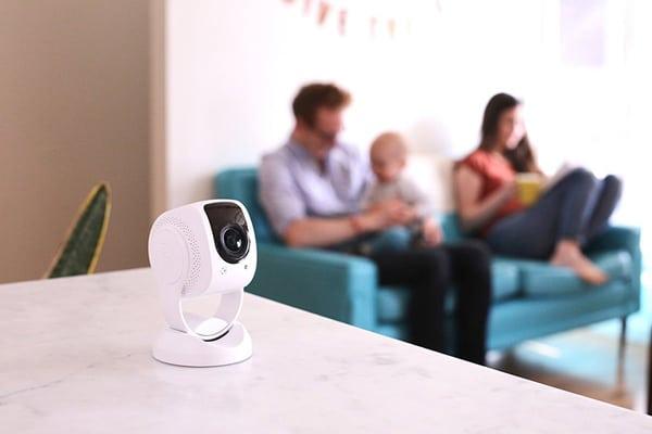 Lắp camera Bình Phước để bảo vệ và phát triển doanh nghiệp