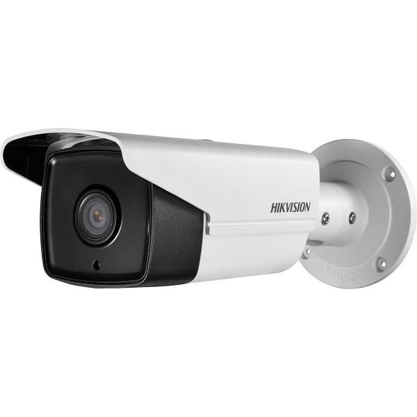 Hoàng Nguyễn phân phối và lắp đặt camera giám sát chất lượng