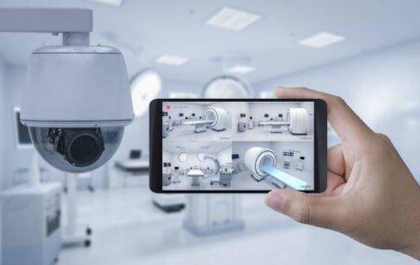 Lắp camera giám sát an ninh giá rẻ thường gặp phải nhiều sai lầm