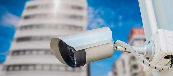 Chọn sai cable truyền dẫn khiến hệ thống camera giám sát an ninh hoạt động không ổn định