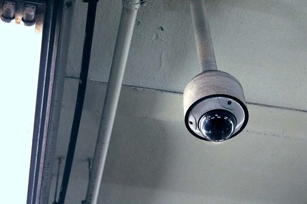 Hoàng Nguyễn là đơn vị lắp đặt camera giám sát gia đình uy tín, chất lượng