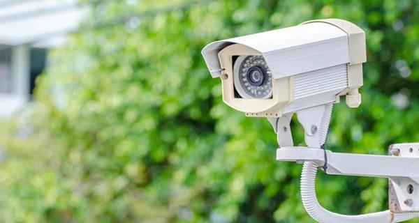 Không nên chọn camera quan sát gia đình có tính năng zoom