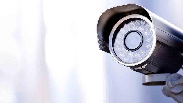 Hoàng Nguyễn cung cấp camera chất lượng, giá lắp đặt camera quan sát cạnh tranh