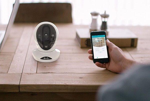 Lắp đặt camera giám sát giá rẻ chung cư có nhiều lợi ích