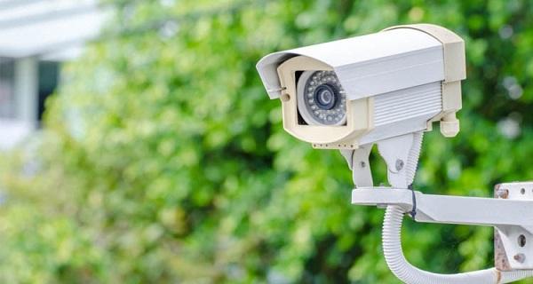 Cách chọn lắp đặt camera quan sát thu tiếng