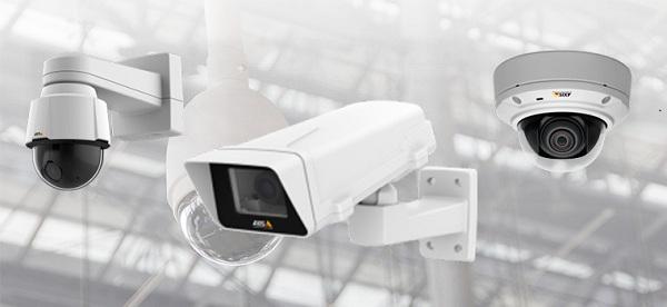 Gia Nguyễn chuyên lắp đặt camera tại Thủ Dầu Một uy tín, chất lượng