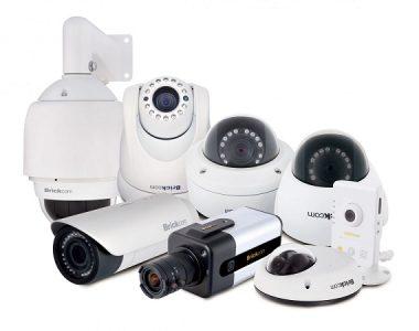 Lap-dat-camera-tai-thu-dau-mot3
