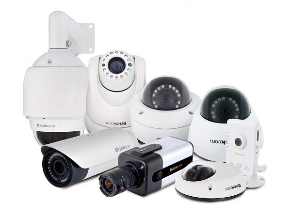 Lắp đặt camera tại Thủ Dầu Một ở Gia Nguyễn để nhận nhiều lợi ích