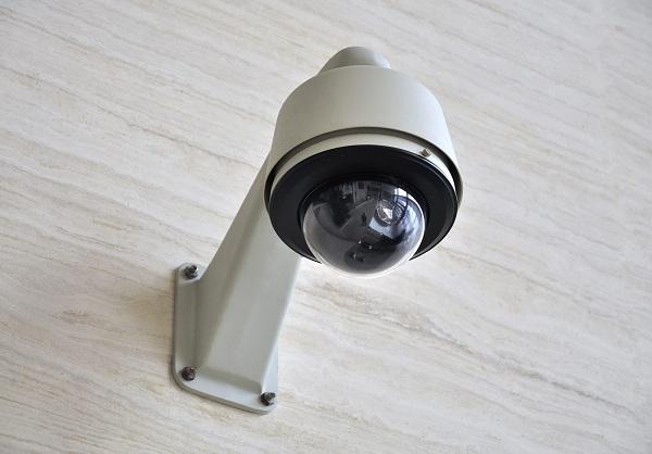 Chọn đơn vị uy tín lắp đặt camera tại Thuận An