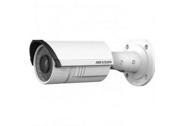 Nhà phân phối camera Hikvision chính hãng giá tốt 2020