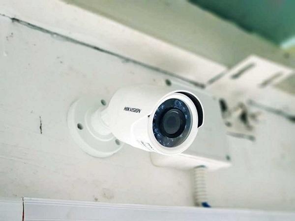 Camera giám sát Hikvision có nhiều tính năng nổi bật