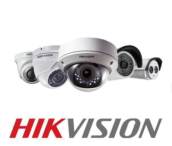 Tại sao nên ứng tuyển đại lý Camera Hikvision?