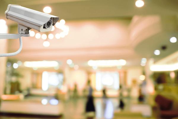 Bí quyết sử dụng bộ camera giám sát được lâu bền