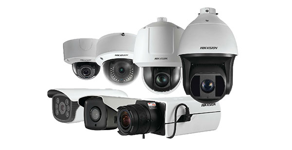 Lắp đặt camera an ninh gia đình giá rẻ