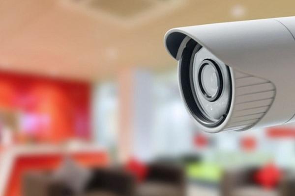Lưu ý về thông tin bảo hành của camera