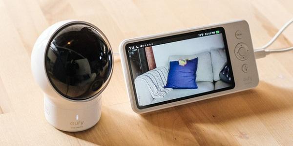 Hoàng Nguyễn cung cấp camera an ninh gia đình giá rẻ, chất lượng