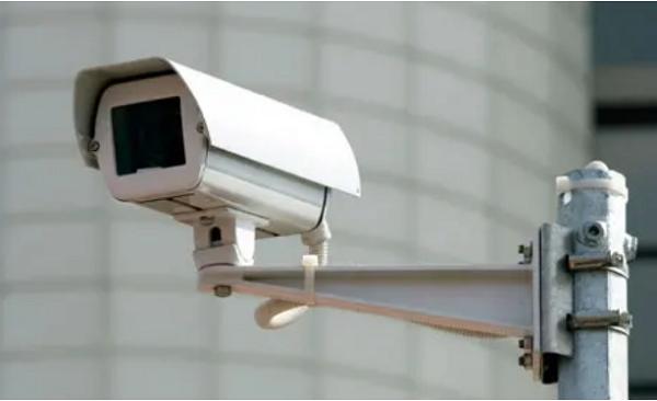 Hoàng Nguyễn cung cấp giá bán camera giám sát cạnh tranh