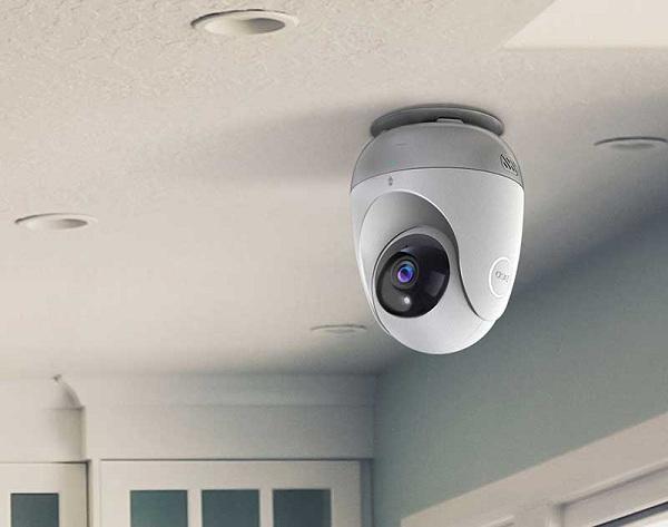 Hoàng Nguyễn là đơn vị lắp đặt và bán camera giám sát giá rẻ