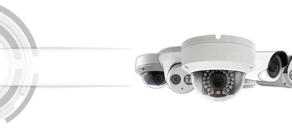 Giá bộ camera giám sát phụ thuộc vào nhiều yếu tố