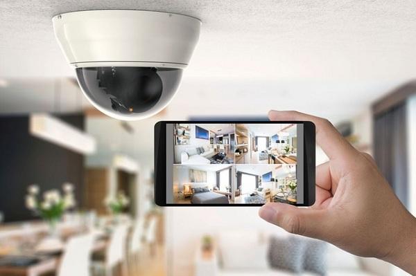 Hoàng Nguyễn cung cấp giá bộ camera giám sát cạnh tranh nhất trên thị trường