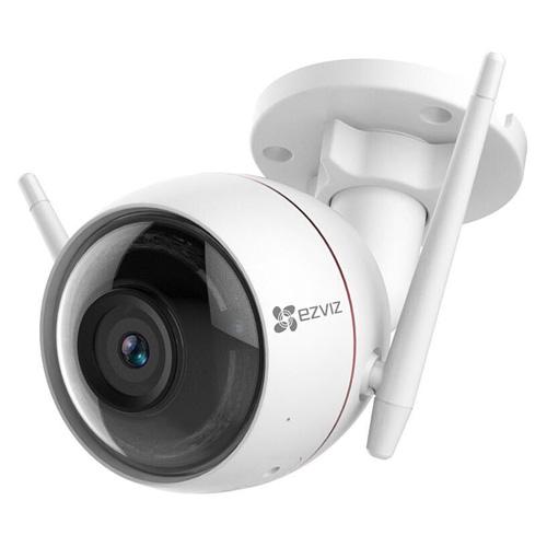 Camera CS-CV310