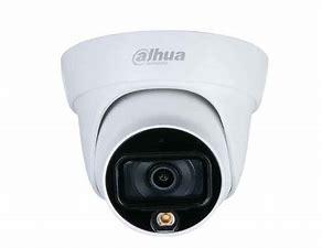 DH-HAC-HDW1509TLP-A-LED
