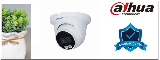 DH-IPC-HDW3249TMP-AS-LED
